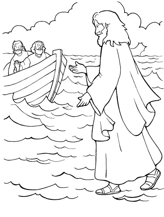 576x761 Fresh Jesus Coloring Pages 77 In Oloring Pages Free Printable