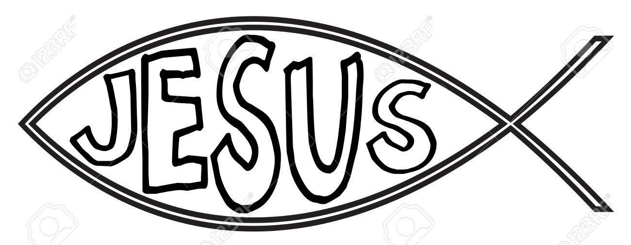 jesus fish drawing at getdrawings com free for personal use jesus rh getdrawings com Jesus Fish Christian Clip Art Jesus Fish Vector