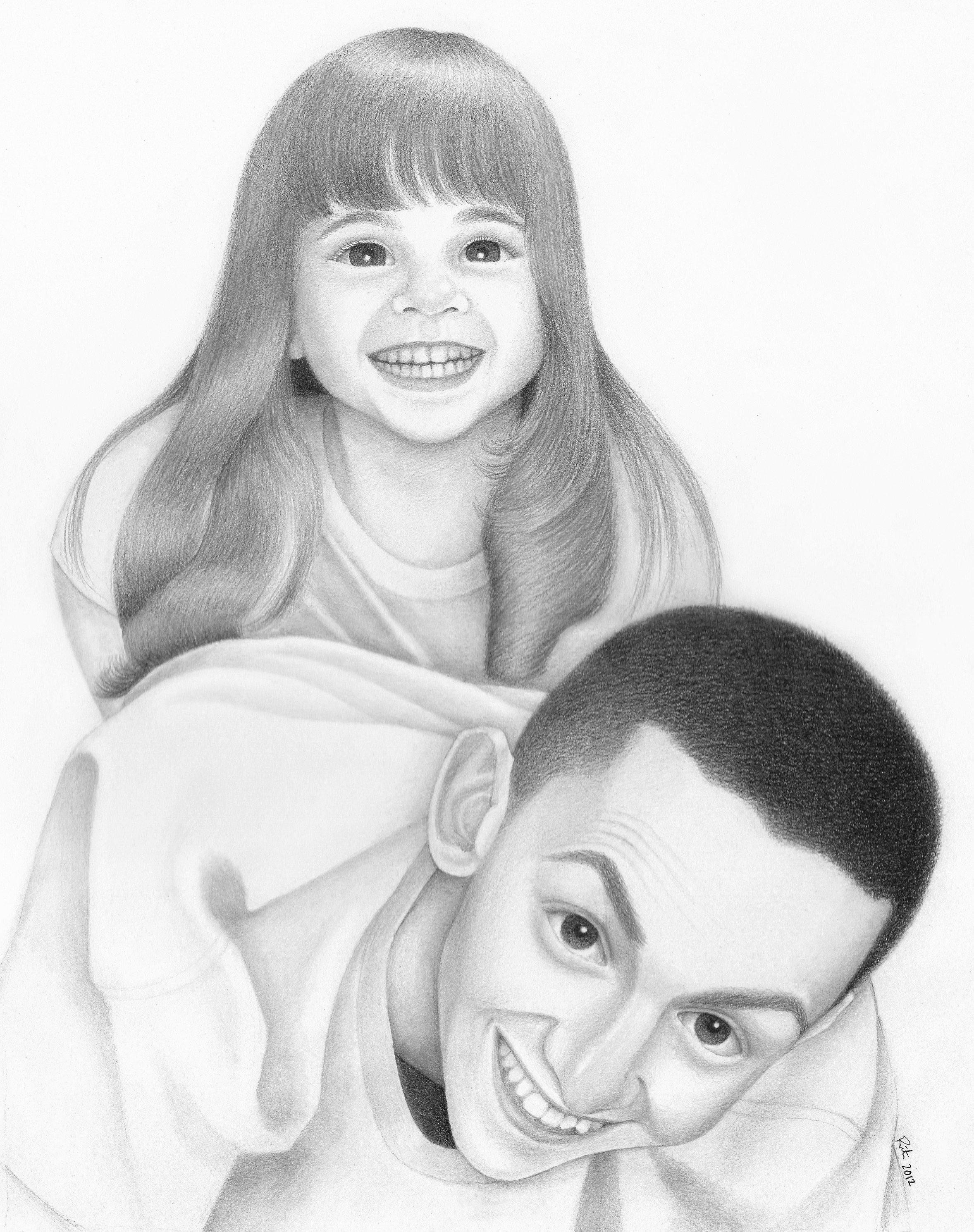 2356x2980 Pencil Drawings Pencil Drawings People