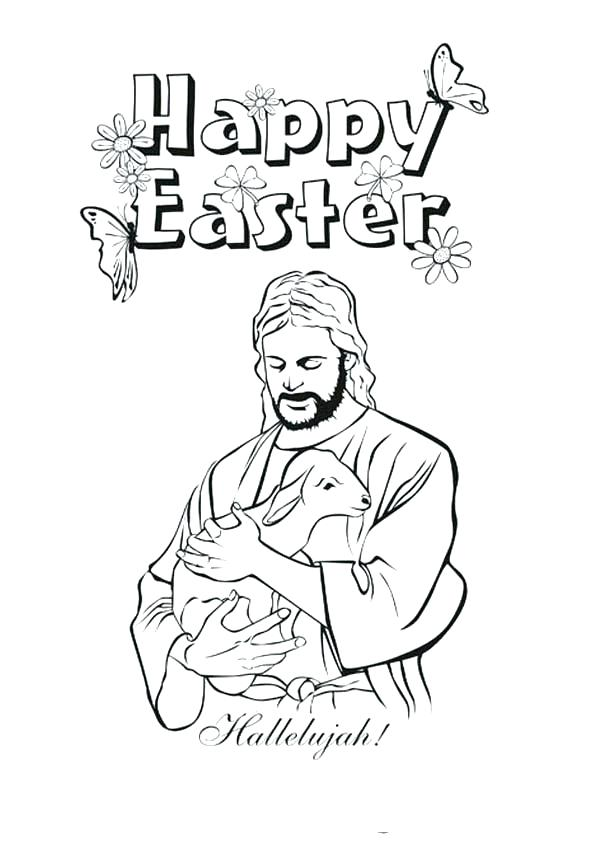 600x862 Jesus Christ Coloring Pages 12 Plus Ascension Of Coloring Pages