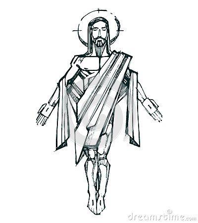 400x450 Cool The Empty Tomb Of Jesus Images Jesus Resurrection B Stock