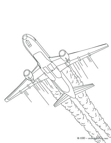 364x470 Fighter Jet Coloring Pages Army Jet Coloring Pages Plane Printable