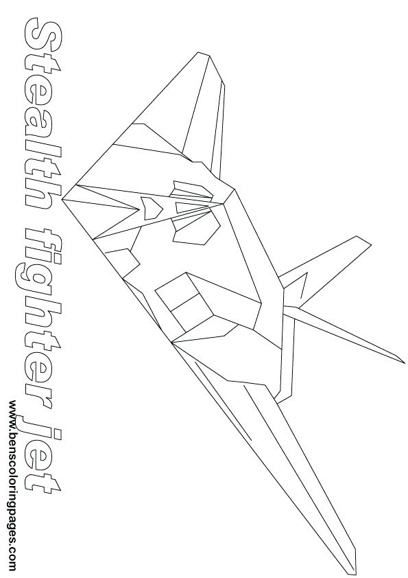 595x842 Fighter Jet Coloring Pages How To Draw A Fighter Jet Step By Jets