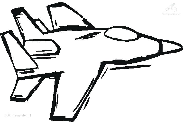 756x504 Jet Coloring Pages Printable Sendflare.co