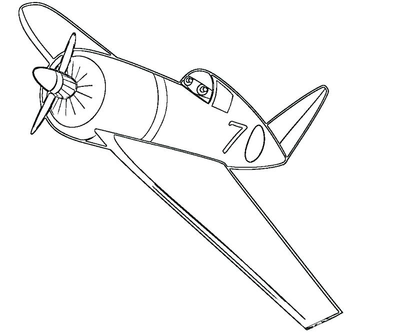 800x667 Trend Fighter Plane Coloring Pages Crayola Photo Planes Jet Sheets