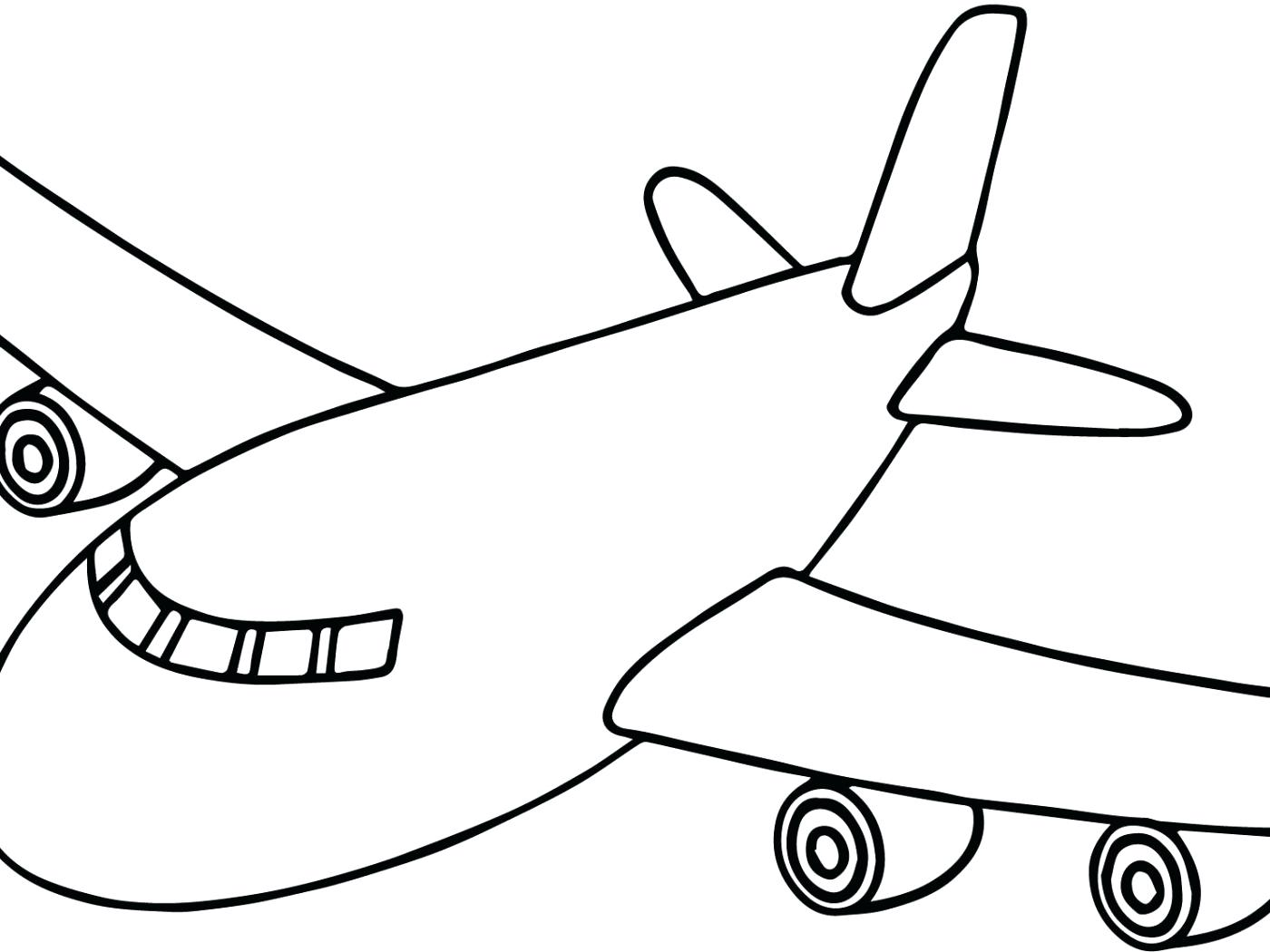 1400x1050 Coloring Jet Coloring Pages Printable Airplane Page Fighter. Jet