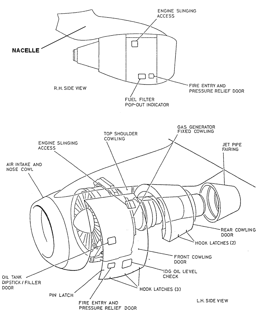 jet engine drawing at getdrawings com