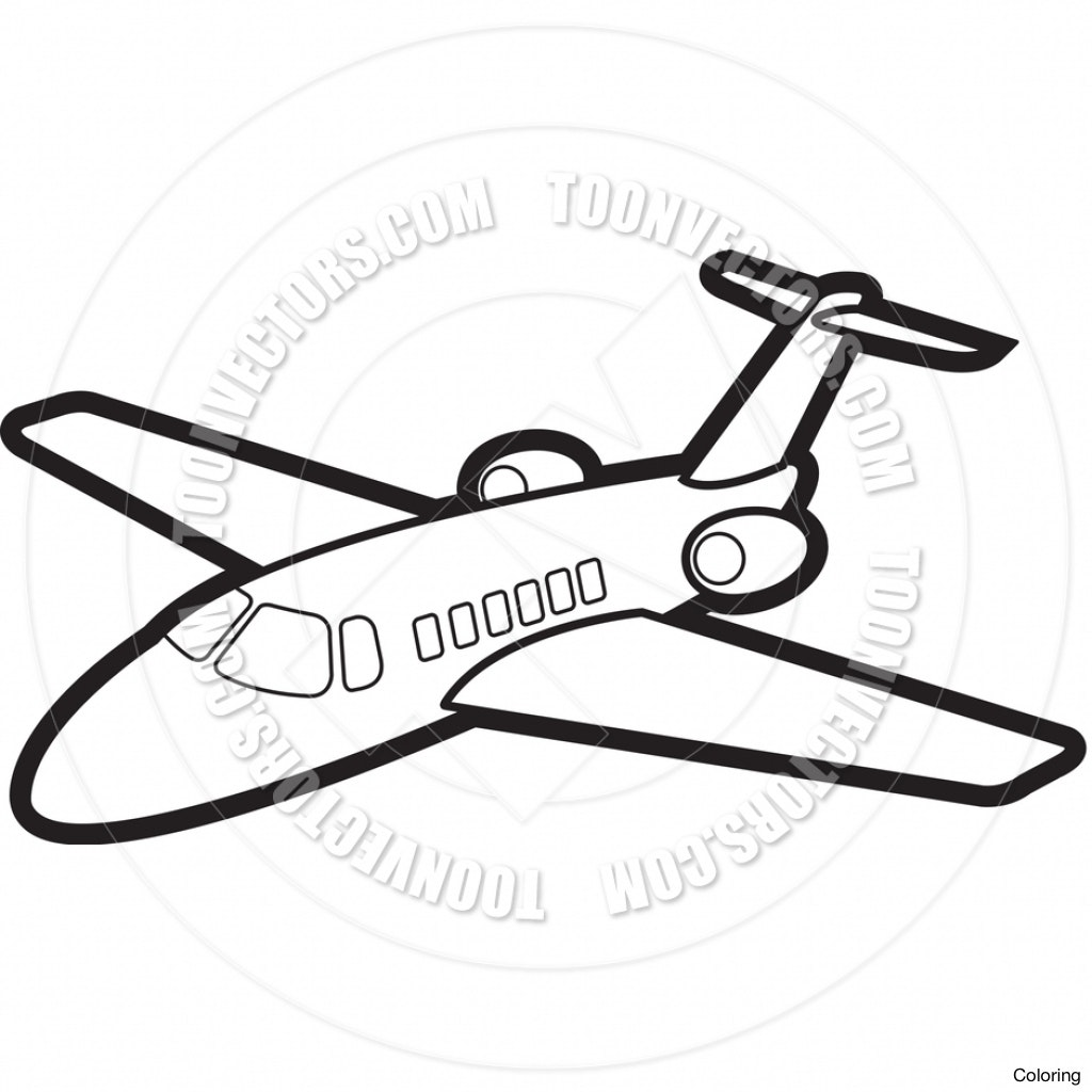 1024x1024 Dads Jet Final Web How To Draw A Coloring Fighter Jets 4f Logo