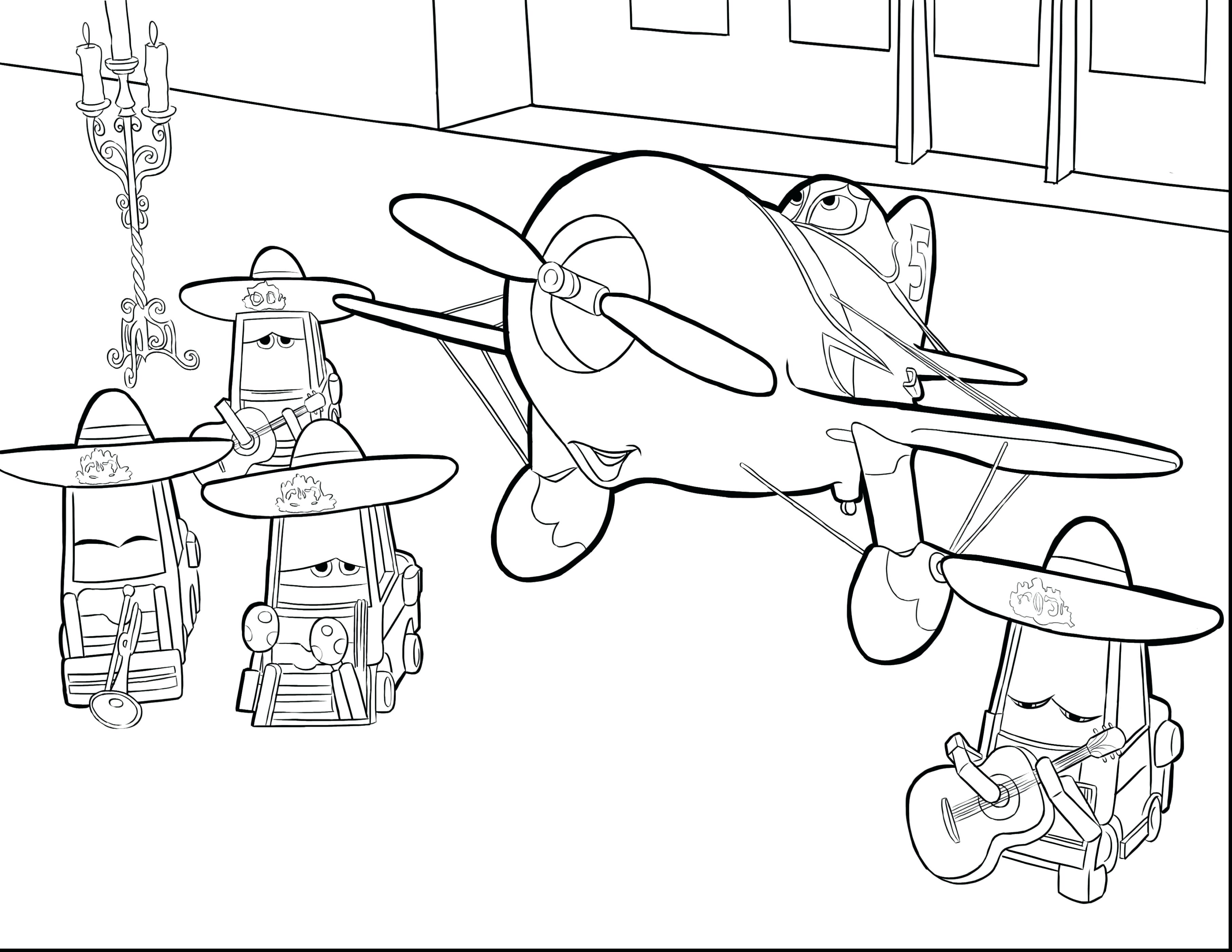 3630x2805 Articles With Printable Jet Plane Coloring Pages Tag Excellent