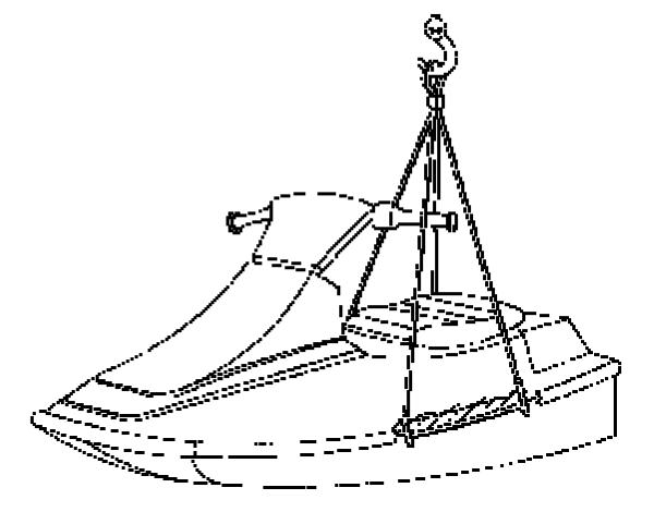 600x470 Accessories Lifetime Boat Lifts, Inc.