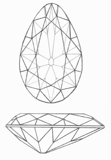 375x540 315 Best Sketch Jewelry Images On Drawings Of, Jewelry