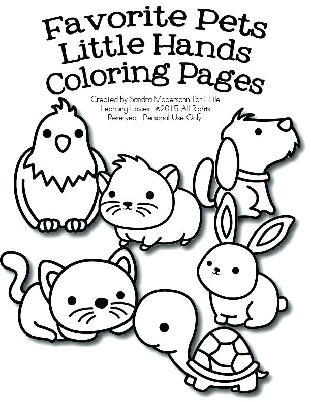 612x792 Trend Jewel Coloring Pages Online Cartoons Printable Drawings