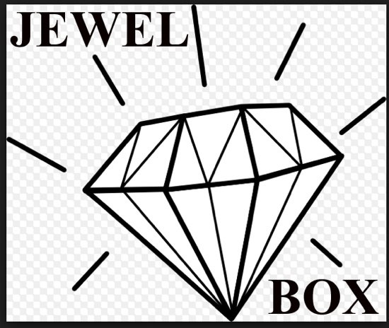 550x464 Call For Entry Jewel Box Pop Up Group Exhibition