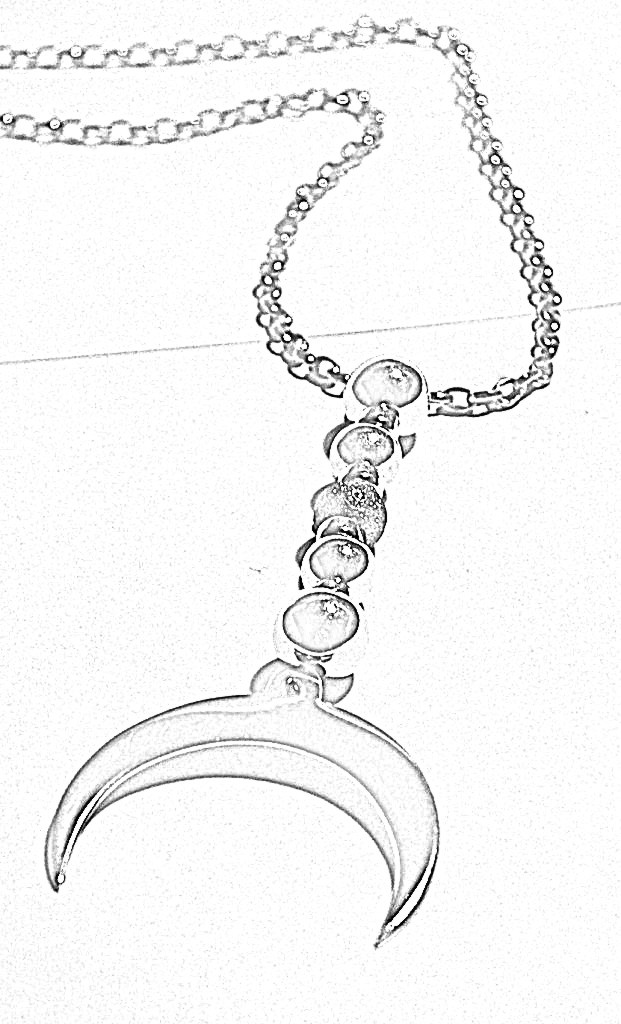 621x1024 Jewellery Design The Art Of Jewellery Page 3