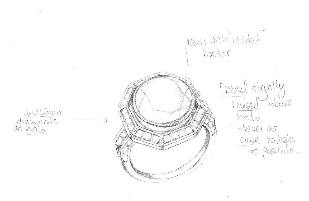 1301x848 Jewelry Design Giuliana Martinez