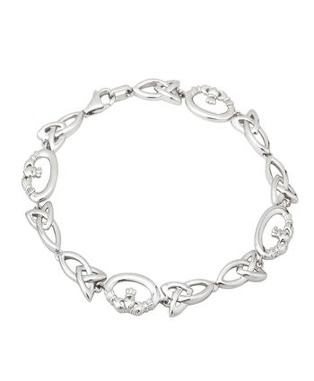 350x425 Timeless Amp Contemporary Bespoke Irish Designer Jewelry
