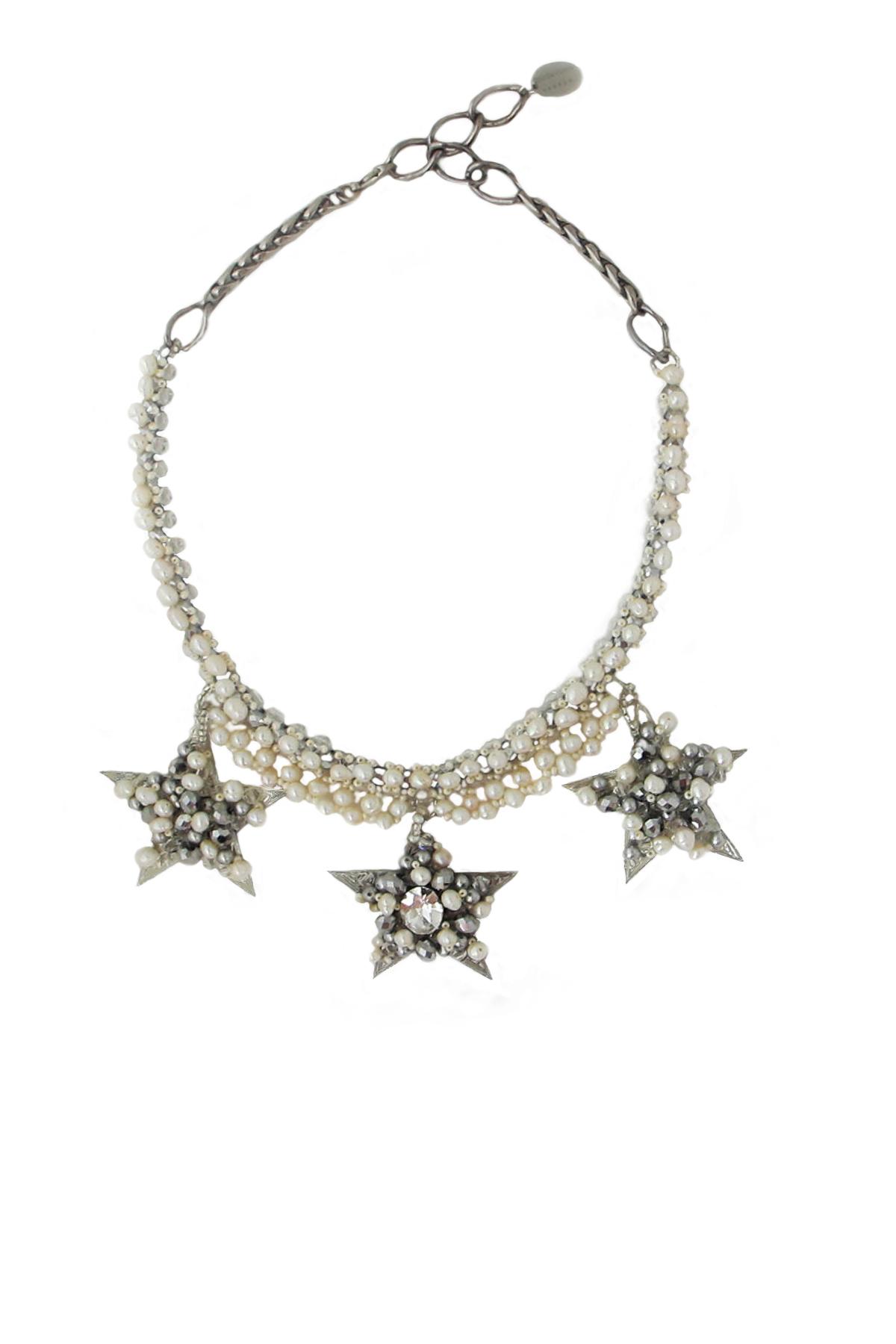 1200x1800 Costume Jewellery Necklaces, Djurdja Watson