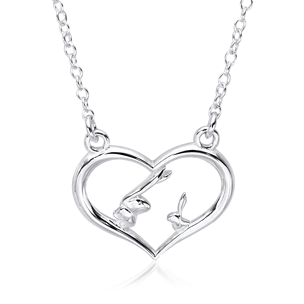 1000x1000 Guess How Much I Love You Jewellery
