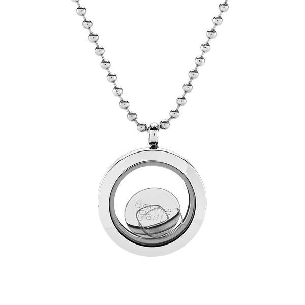 600x600 Guitar String Jewelry From Bonnie Raitt Wear Your Music