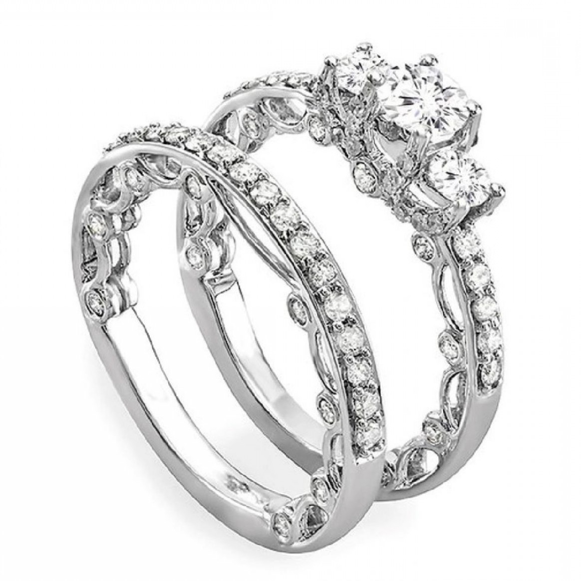 1164x1164 How To Sketch Ring How To Draw Diamond Ring Easy How To Draw