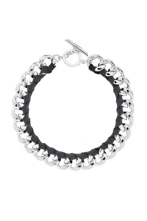 480x720 Jewellery Womens Designer Accessories Amanda Wakeley