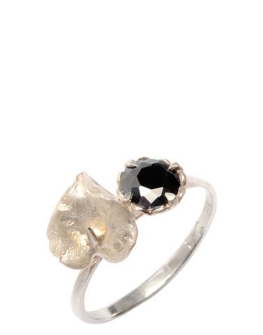 377x480 Jewellery