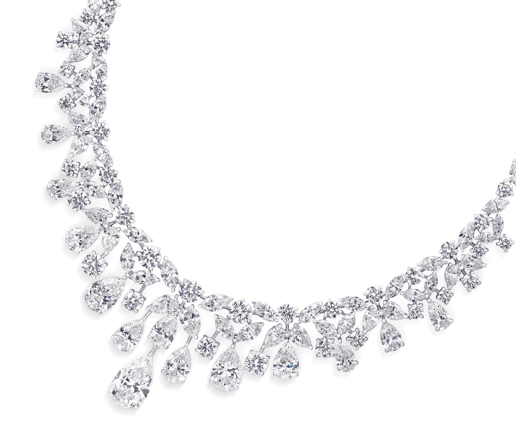 2000x1672 White Diamonds Graff