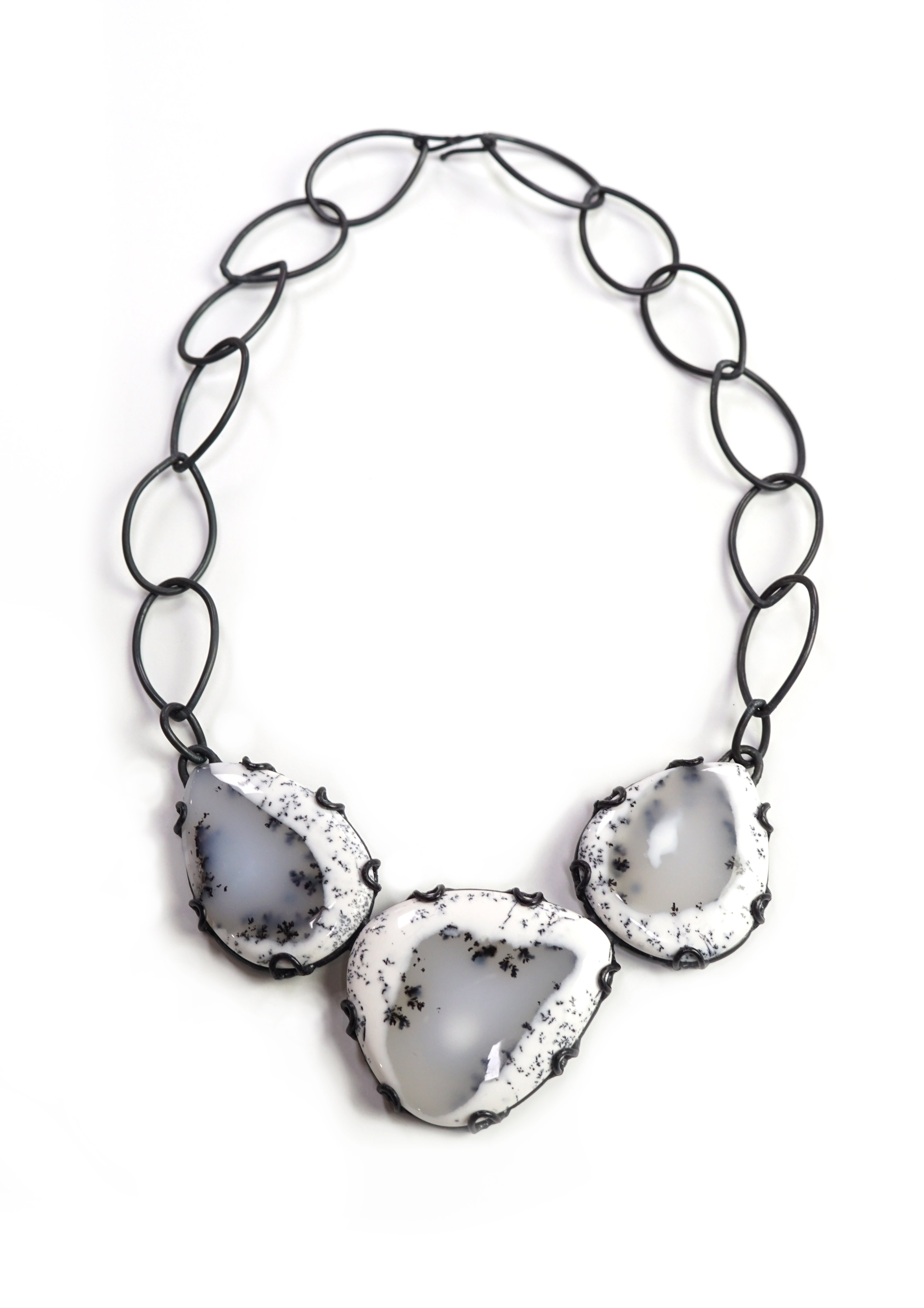 3429x4853 Jewelry