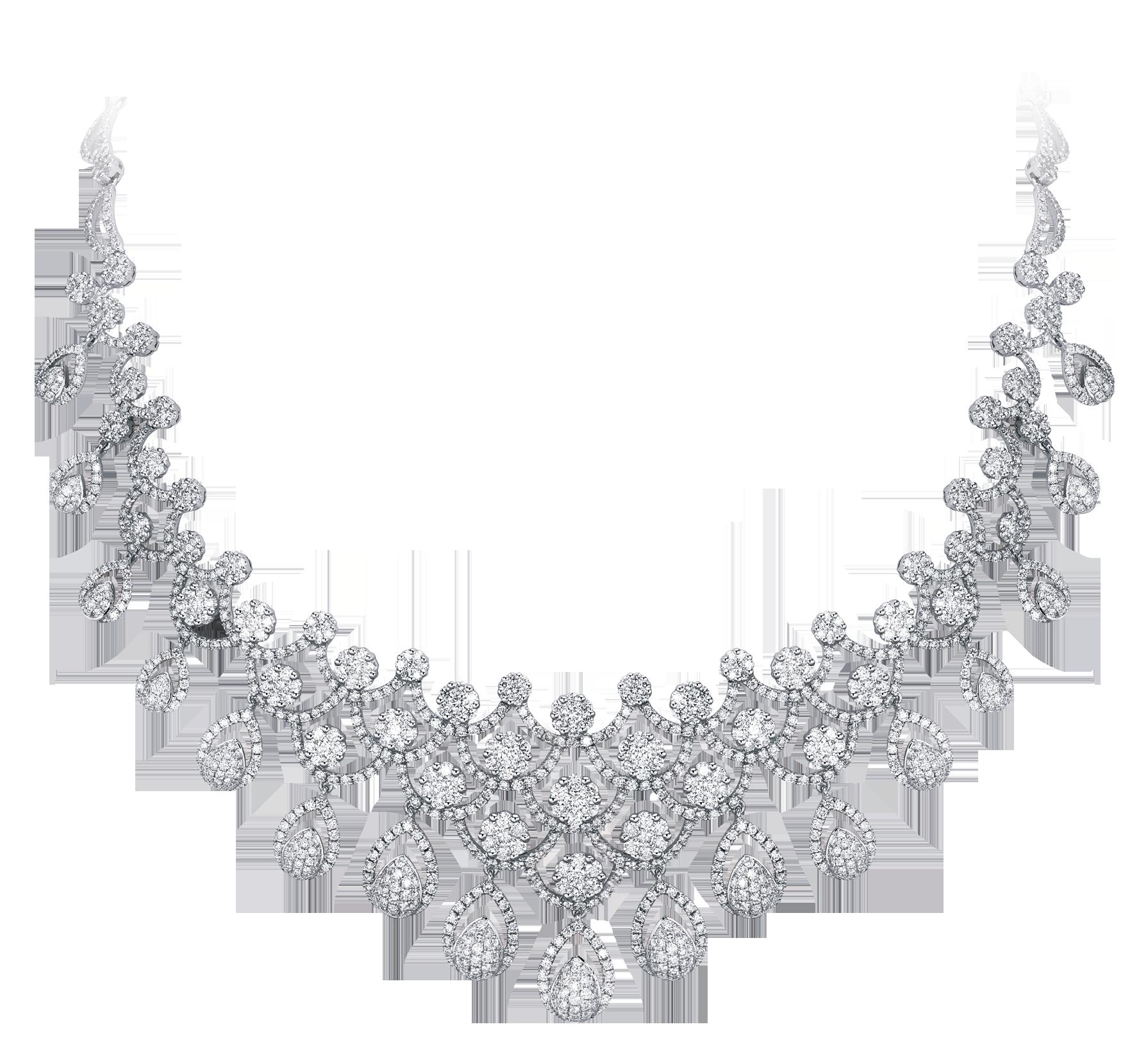 1791x1658 Charming Jewellery Group