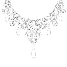 236x236 Italian Illustration Nyjdi Jewelry Renderings