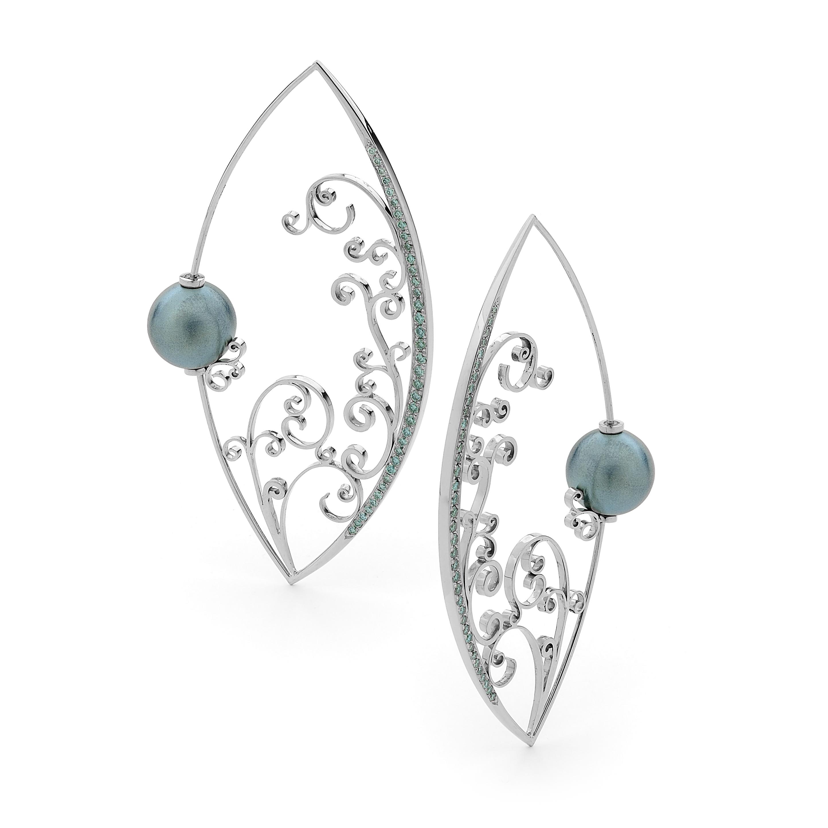 2889x2889 Jewellers Association Of Australia