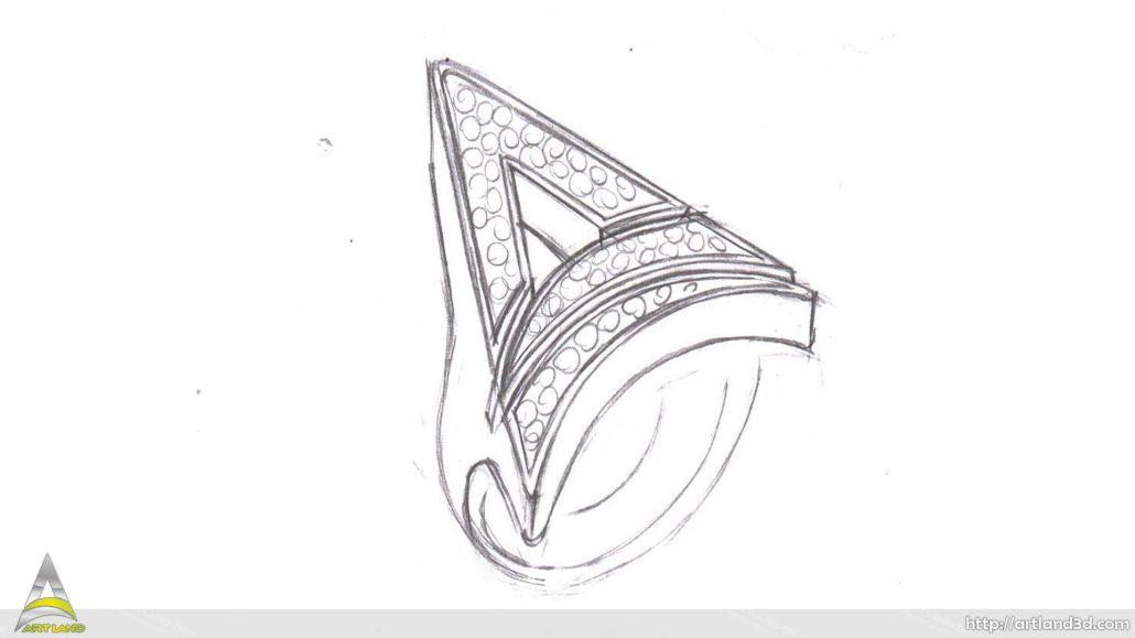 1030x579 Jewelry Design