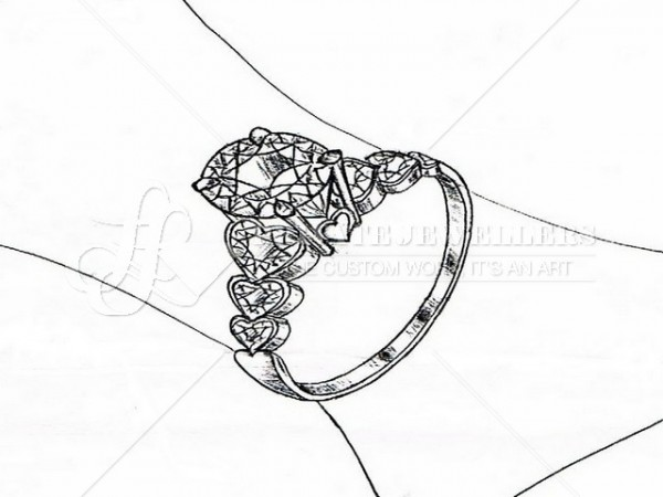 600x450 Jewelry Designs, Jewelry Designs Vancouver, Jewelry Design