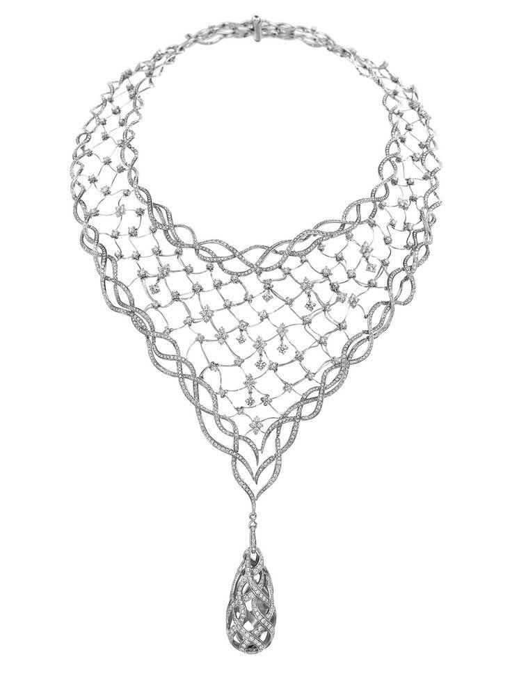 736x981 Jewelry Design Drawing