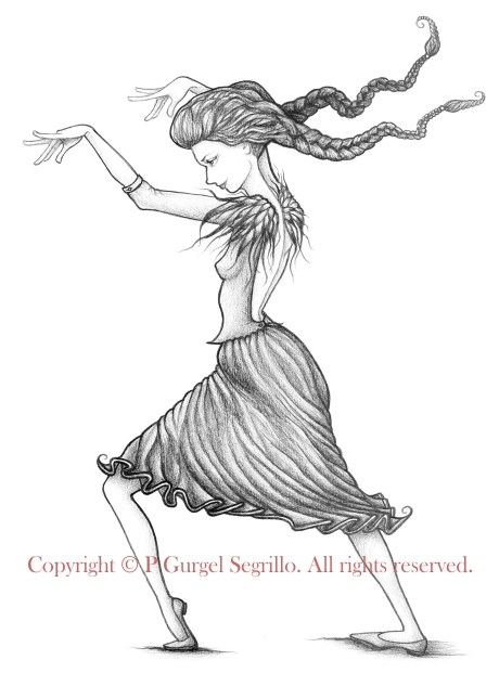 460x621 Gurgel Segrillo ~ Artist Blog Handcrafted Contemporary Jewellery