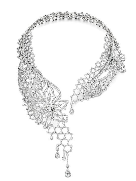 540x720 Antony Jewelers Reinventing Lace