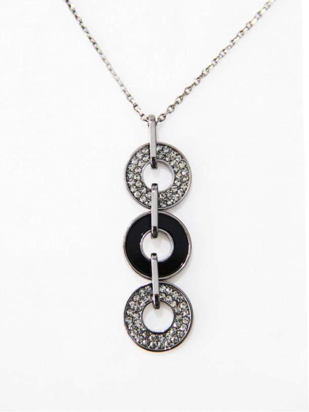 610x813 Jewellery