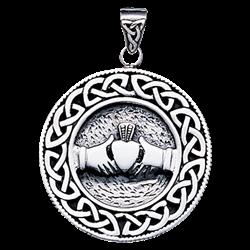 250x250 Medieval Jewelry, Celtic Jewelry, Gothic Jewelry, Oriental Jewelry