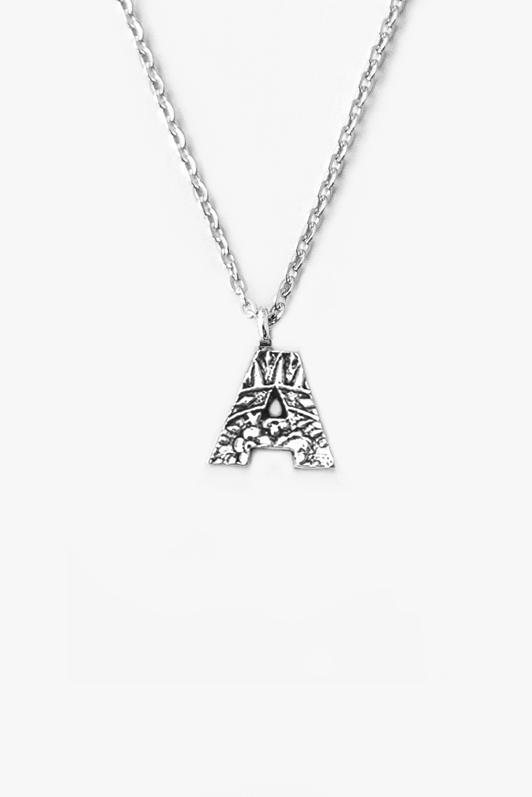 532x797 Necklaces