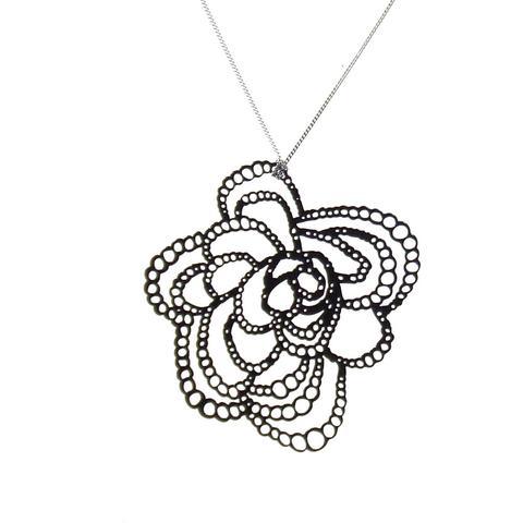 480x480 Pop Out Jewelry