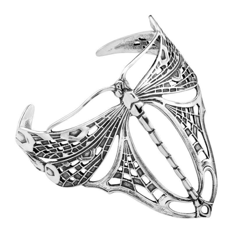 800x800 Vintage Style Jewelry To Make Even Daisy Buchanan Jealous