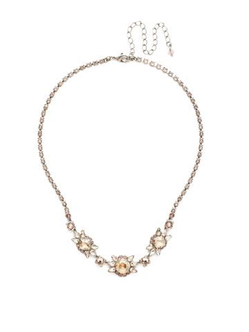 360x480 Buy Fashion Necklaces Online Sorrelli Jewelry