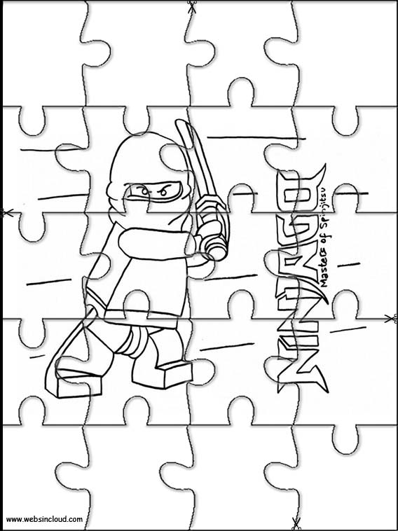 Jigsaw Puzzle Drawing At Getdrawings Com Free For