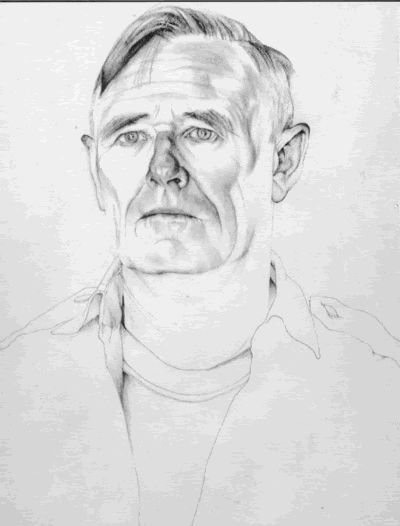 400x526 24 Best Don Bachardy Images On Artists, Artist