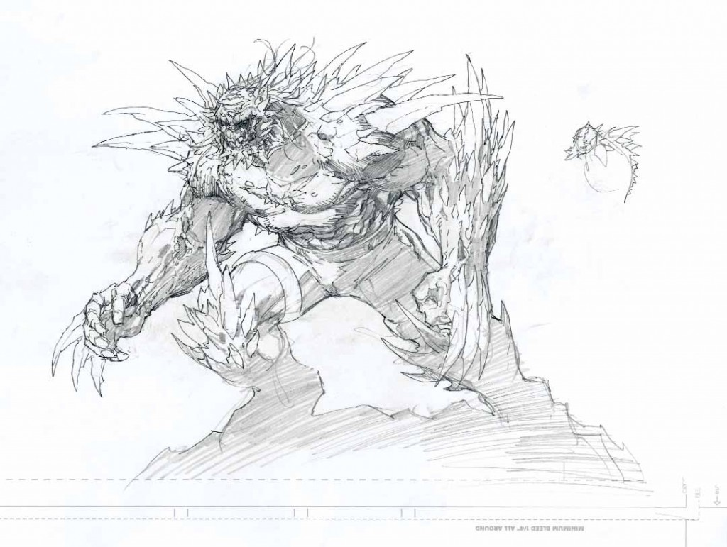 1024x771 Related Image Superstuff Jim Lee, Comic And Marvel