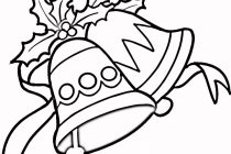 210x140 Christmas Presents Coloring Pages 25 Unique Christmas Present