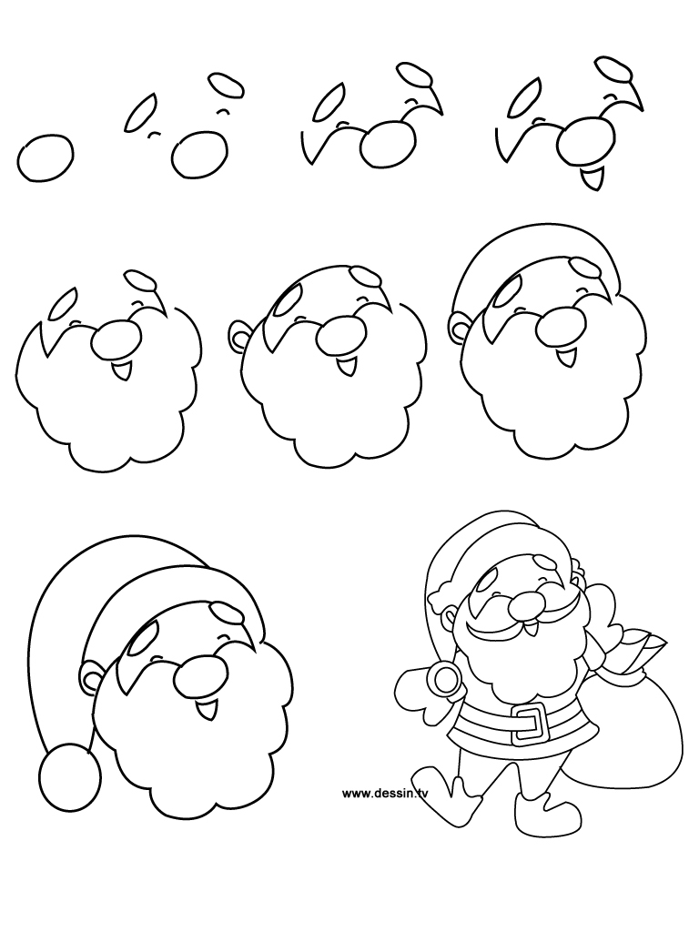 768x1024 Christmas Pencil Diagram Pics Jingle Bells Coloring Pages