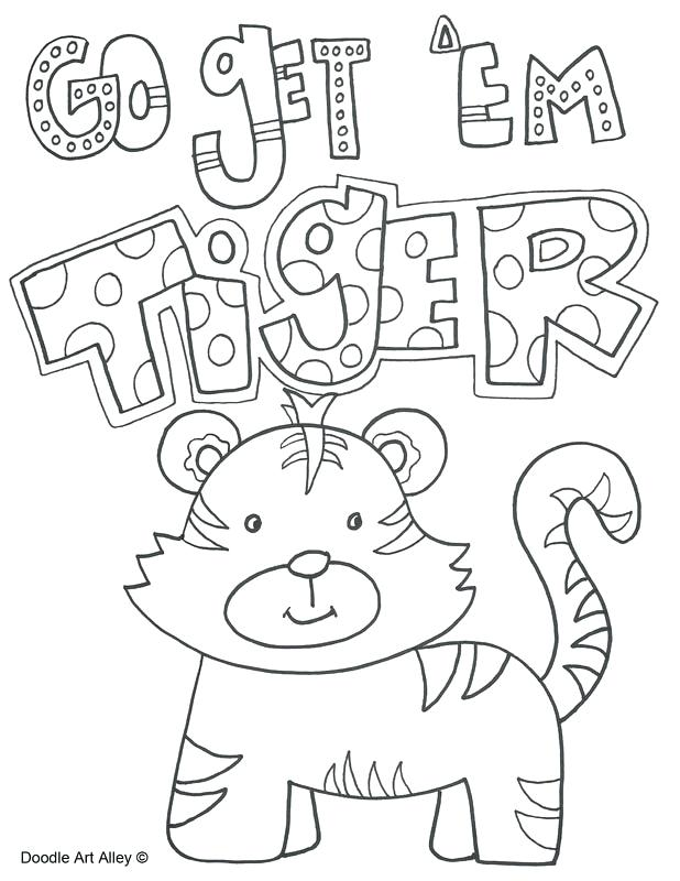 618x800 Job Coloring Pages Picture Good Job Coloring Pages 1table.co