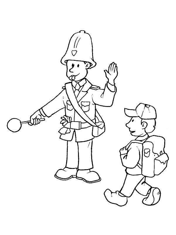 600x800 Jobs Coloring Page 25