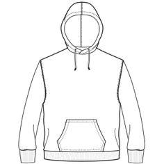 236x236 women39s lace jogger fashion flat template pinterest